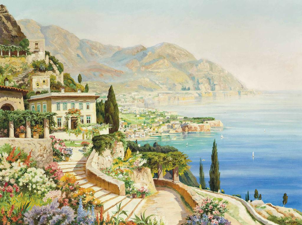 2014_CSK_05613_0090_000alois_arnegger_on_the_amalfi_coast.jpg