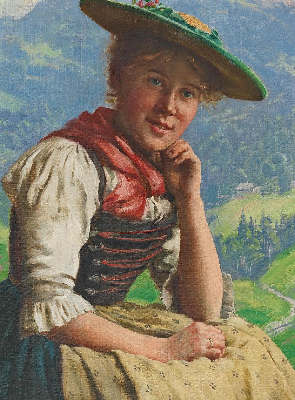 Emil_Rau_-_Young_Lass_set_against_a_Landscape.jpg