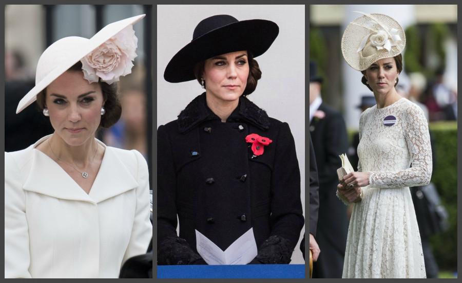 Catherine-Duchess-of-Cambridge6.jpg