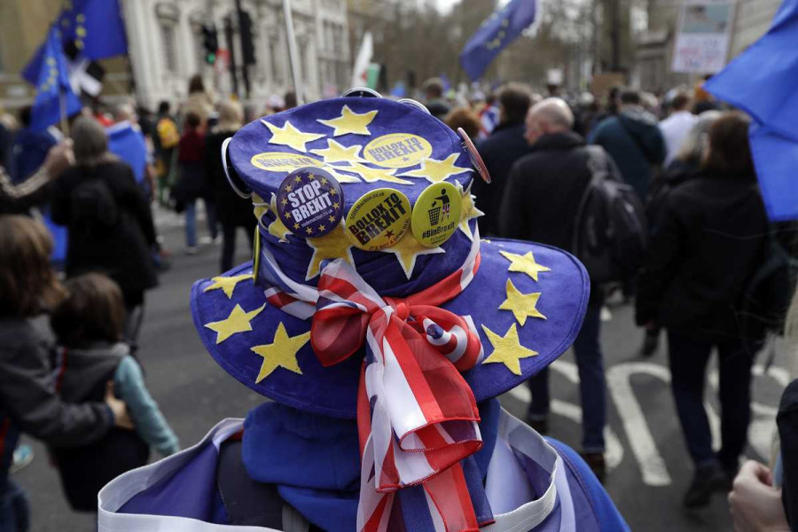 anti-brexit-marchers-flood-into-london-demand-new-vote-2019-03-23-11-primaryphoto.jpg