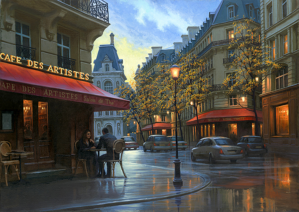 Alexei-Butirskiy-Autumn-Serenade.jpg