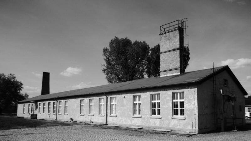 Sachsenhausen-Memorial-Tobias-Nordhausen-via-flickr-1024x575.jpg