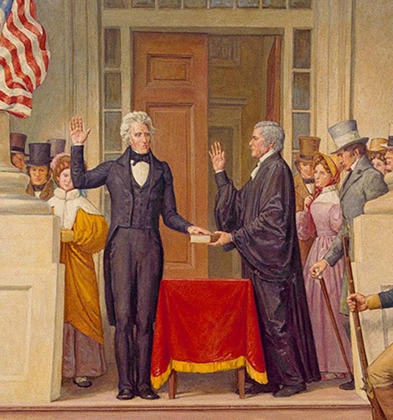 John-Marshall-oath-office-Pres-Andrew-Jackson-1829.jpg
