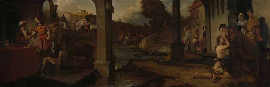 De_verloren_zoon_Rijksmuseum_SK-A-2958.jpg