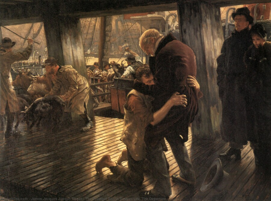 James-jacques-joseph-tissot-the-prodigal-son-in-modern-life.-the-departure.jpg