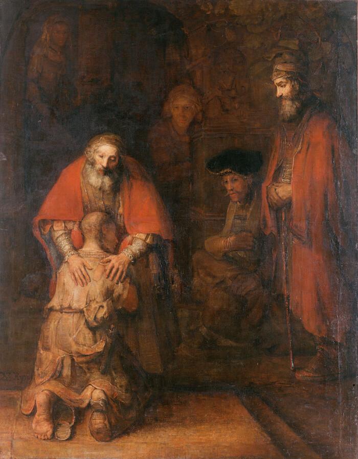 Rembrandt_Harmensz._van_Rijn_-_The_Return_of_the_Prodigal_Son.jpg